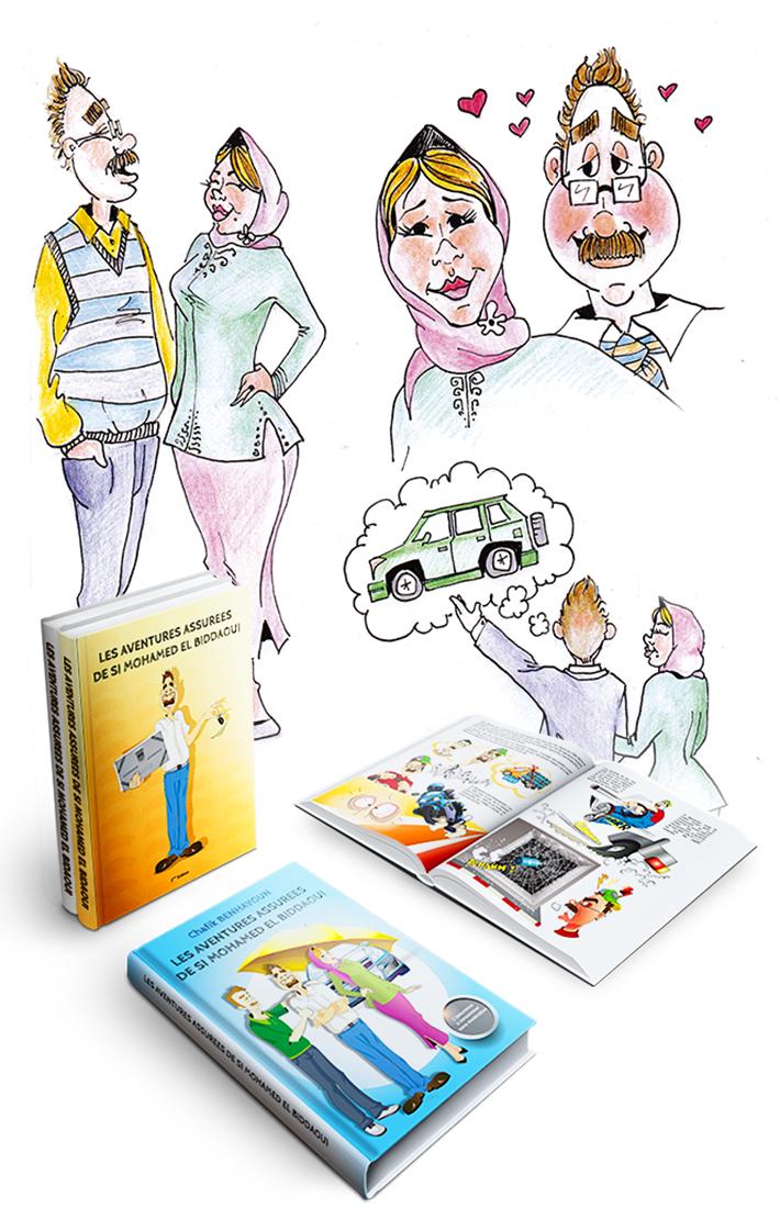 assurance-book