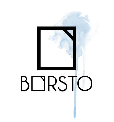 portfolio-borsto-logo-miniature