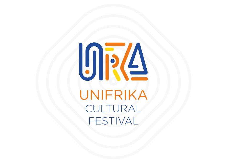 unifrika-branding-0