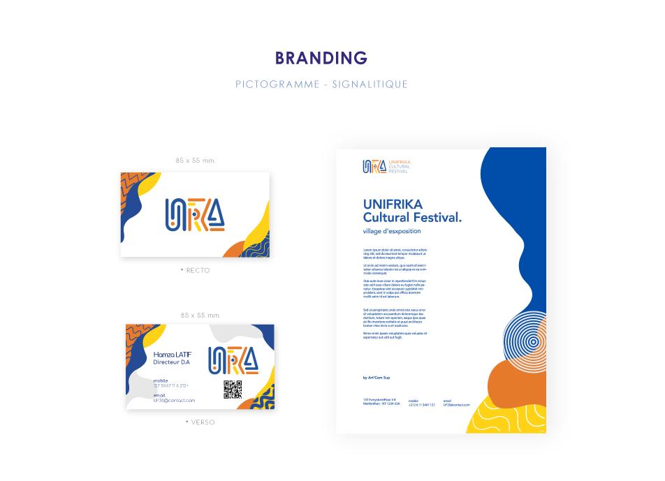unifrika-branding-1