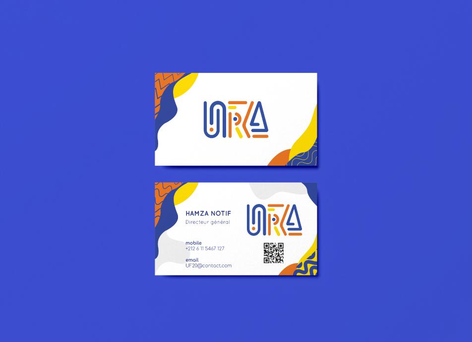 unifrika-branding-2