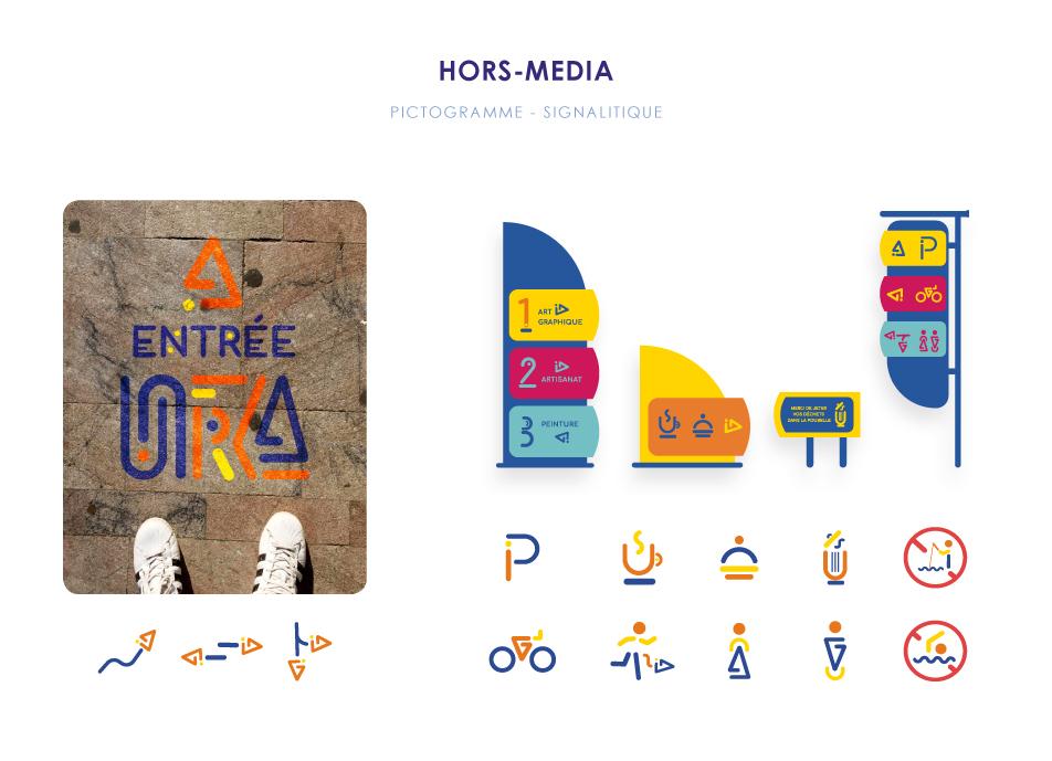 unifrika-branding-6