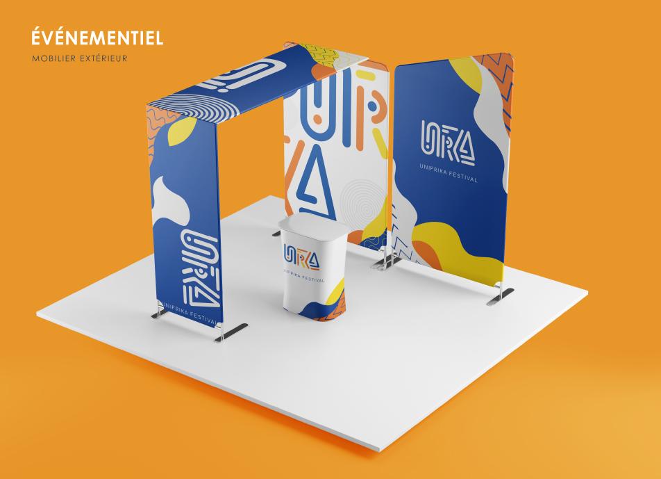 unifrika-branding-8