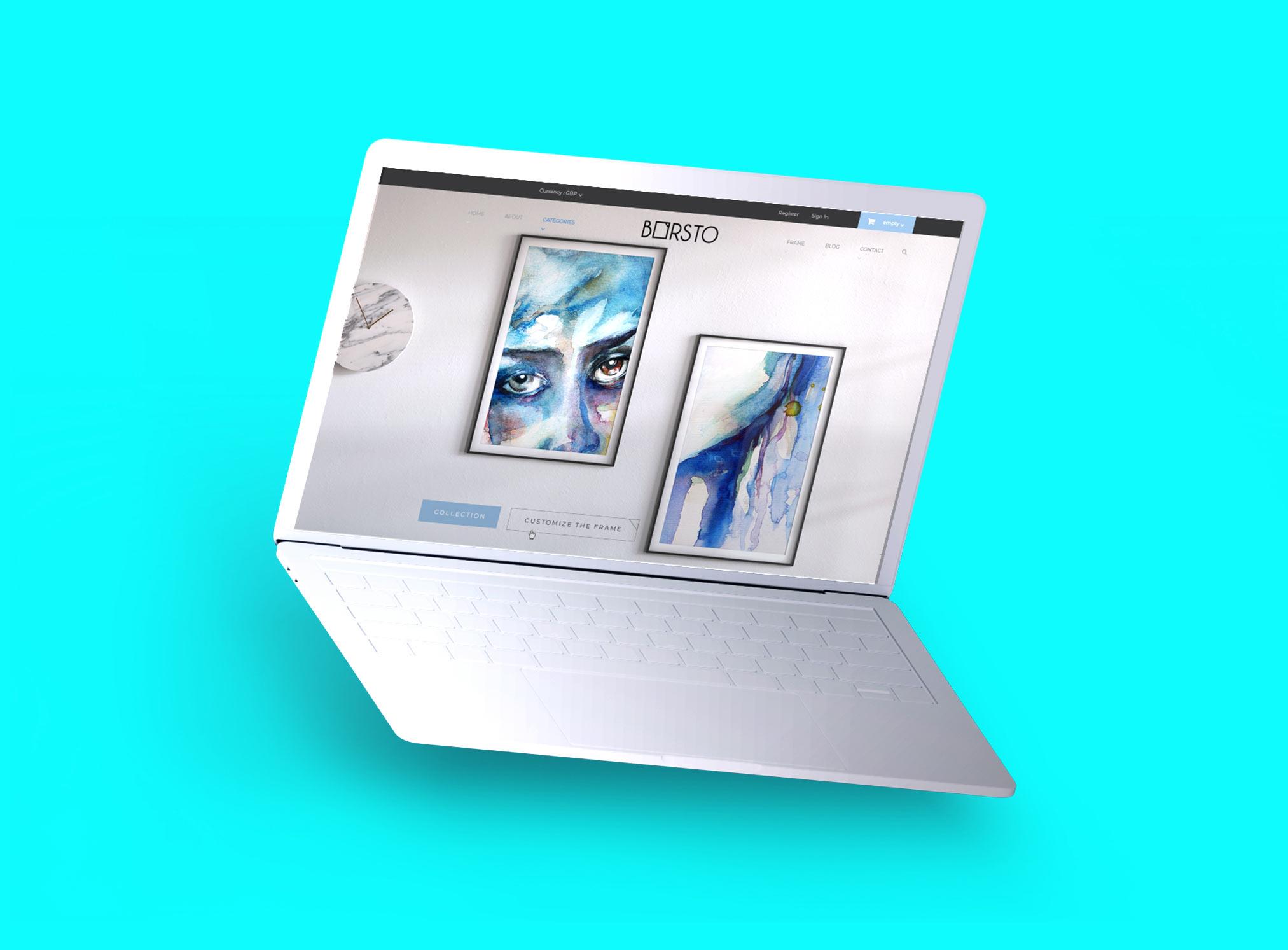 website-borsto-Blue