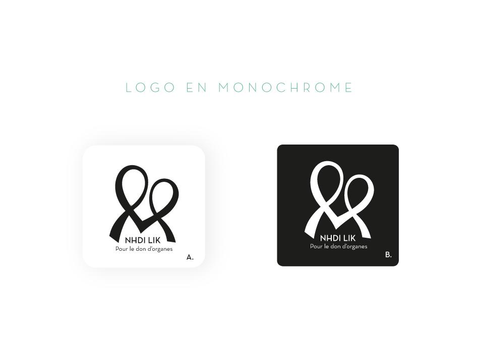 nhdilik-logo-4