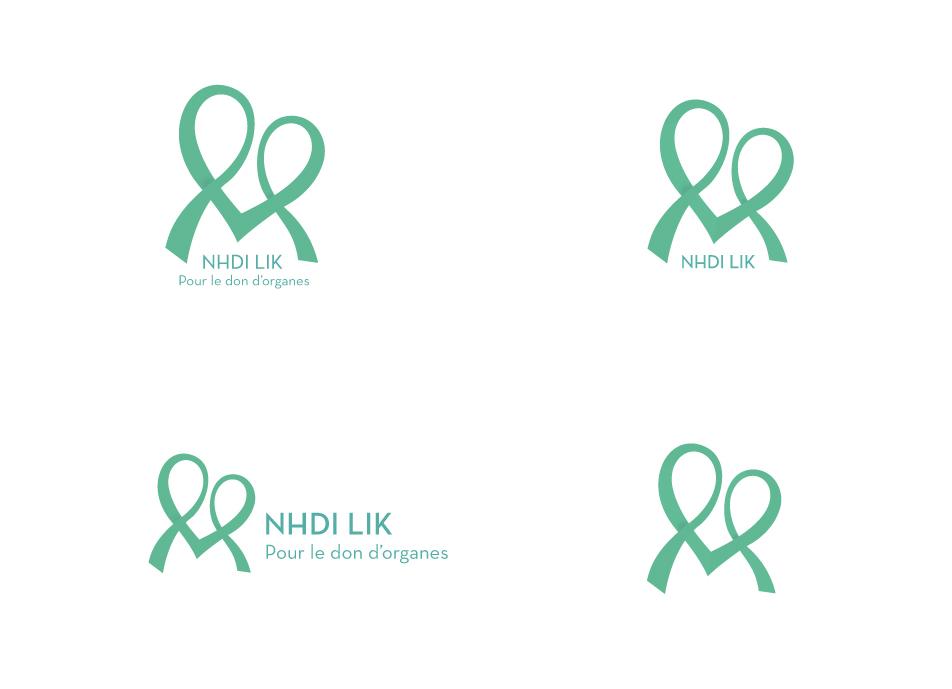 nhdilik-logo-6