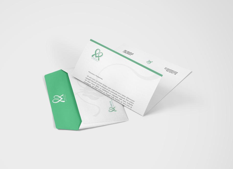 unifrika-branding-5