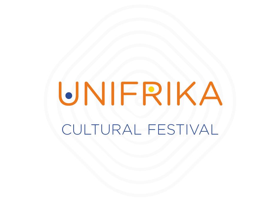 unifrika-logo-1