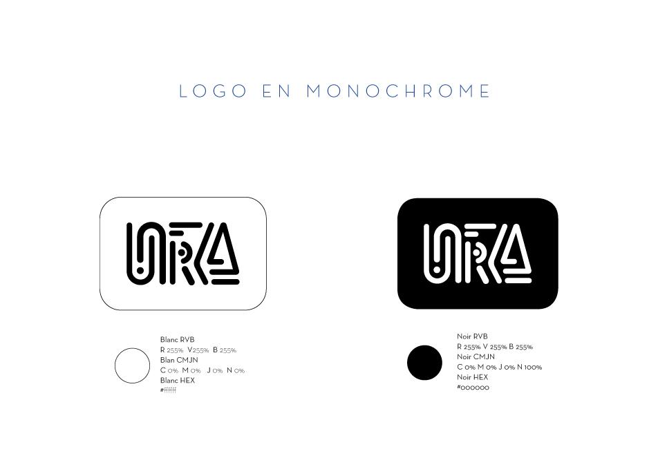 unifrika-logo-11