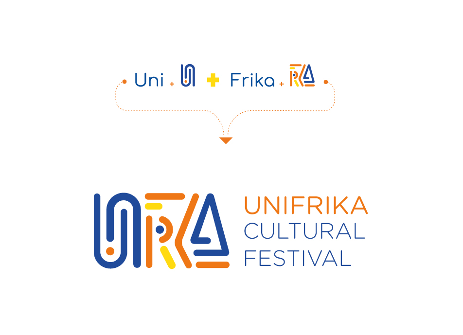 unifrika-logo-3