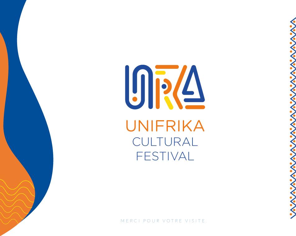 unifrika-logo-9