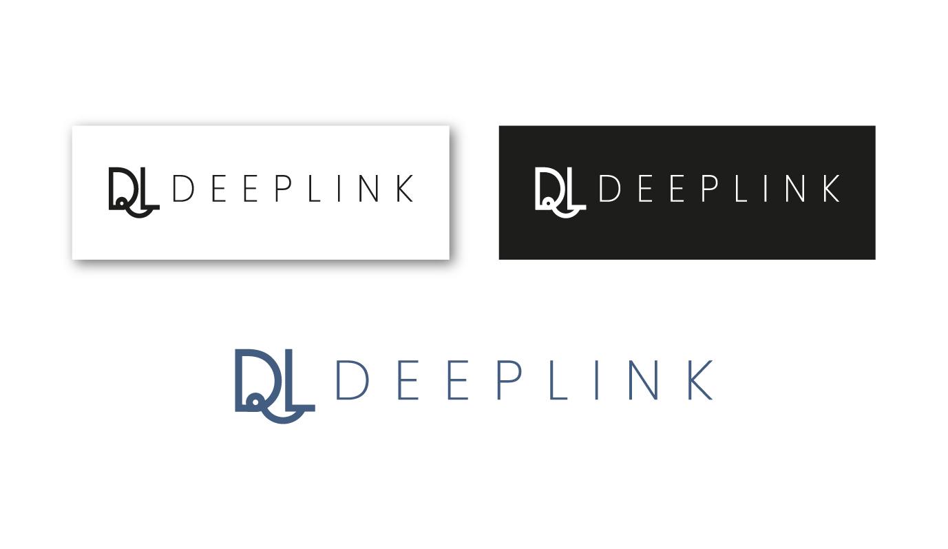 LOGO5-Deeplink