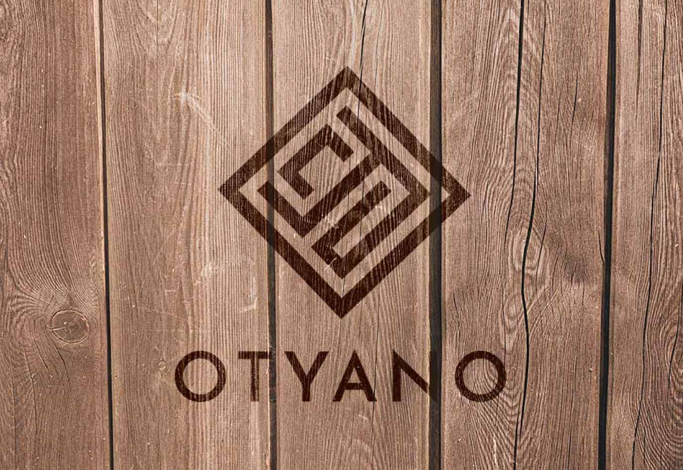 logo-otyano-agence de communication -vuenova