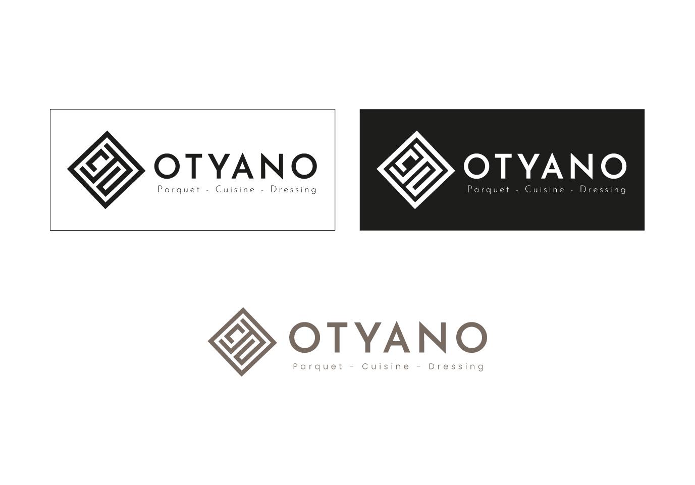 logo-identite-noir et blanc