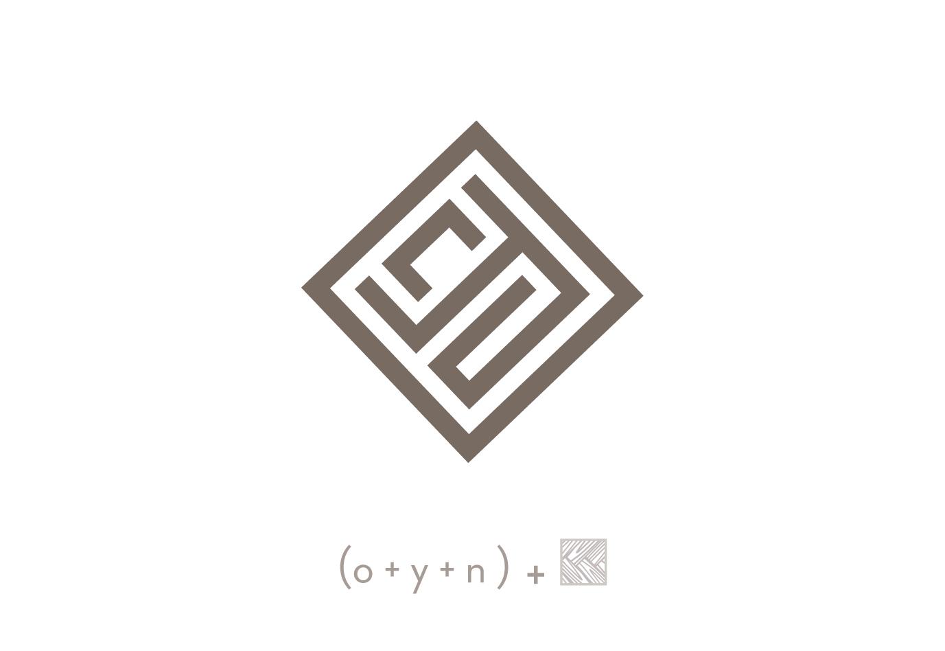 logo-identite1-web