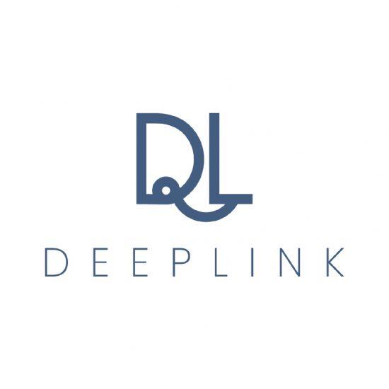 portfolio-logo-deeplink-miniature