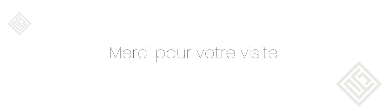 portfolio-sitew-web-merci2