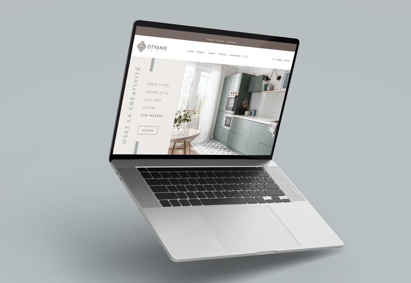 portfolio-sitew-we-otyano-agence de communication -vuenova