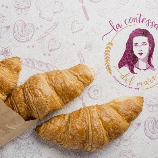 portfolio-logo-contessa